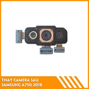 thay-camera-sau-samsung-a7-2018-fc