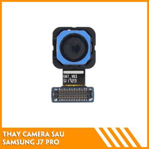thay-camera-sau-samsung-j7-pro-fc