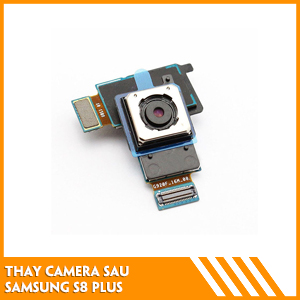 thay-camera-sau-samsung-s8-plus-fc