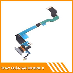 thay-chan-sạc-iphone-x-fastcare