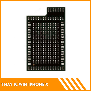 thay-ic-wifi-iphone-x-fastcare
