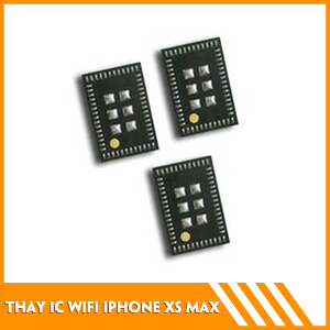 thay-ic-wifi-iphone-xs-max-fastcare