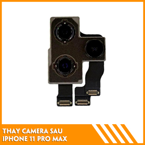 thay-kinh-camera-iphone-11-pro-max-fastcare