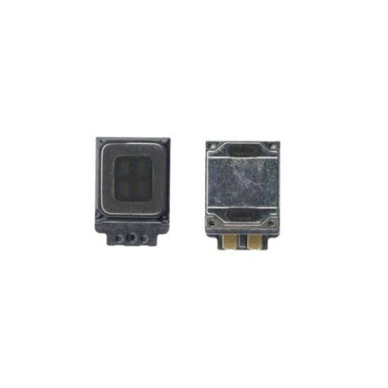 thay loa Samsung A50