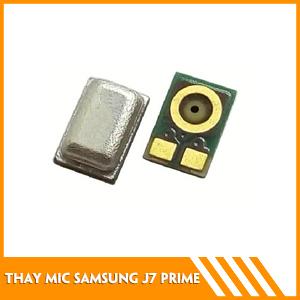 thay-mic-samsung-j7-prime-fc