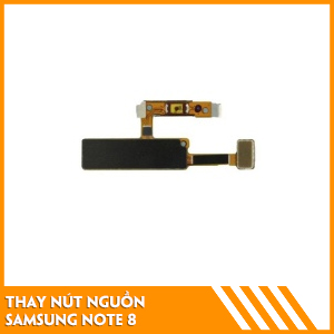 thay-nut-nguon-samsung-note-8-fc