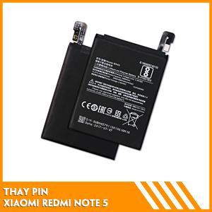thay-pin-Xiaomi-Redmi-Note-5-fc