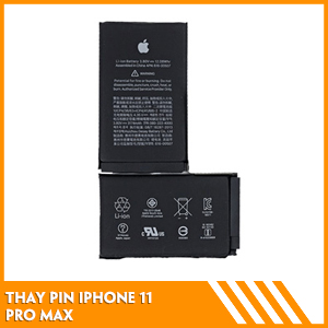 thay-pin-iphone-11-pro-max-fastcare