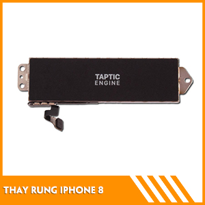 thay-rung-iphone-8-plus-fastcare