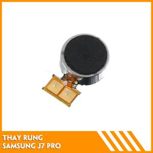 thay-rung-samsung-j7-pro-fc