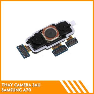 Thay-camera-sau-samsung-a70-fc
