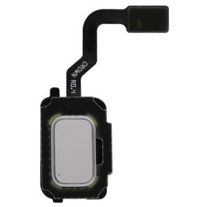 sua-van-tay-Samsung-Note-9