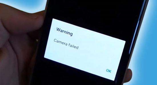 thay camera Samsung S9 Plus