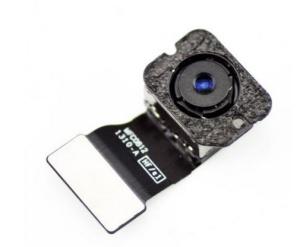 thay-camera-iPad-3-1