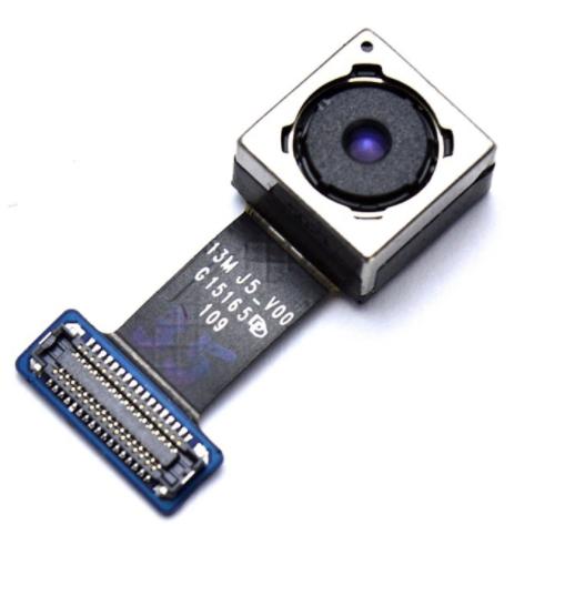 Thay camera Samsung J5 Prime chất lượng tại Fastcare