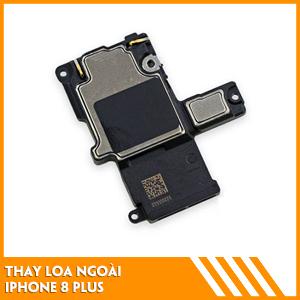 thay-loa-iphone-8-plus-2