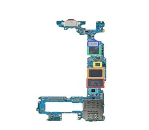 thay-main-Samsung-A50