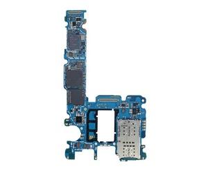 thay-main-Samsung-S9-Plus