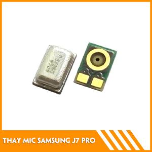 thay-mic-samsung-j7-pro-fc