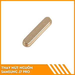 thay-nut-nguon-samsung-j7-pro-fc