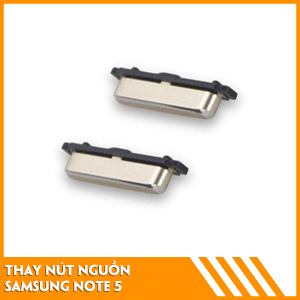 thay-nut-nguon-samsung-note-5-fc