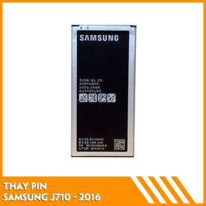 thay-pin-samsung-J7-2016-fc