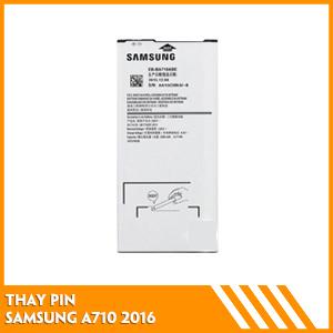 thay-pin-samsung-a7-2016-fc