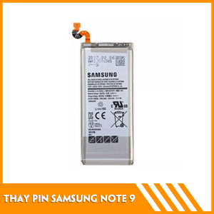 thay-pin-samsung-note-9-fc