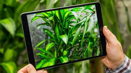 cthay camera iPad Pro 10.5