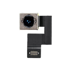 thay-camera-iPad-Pro-10