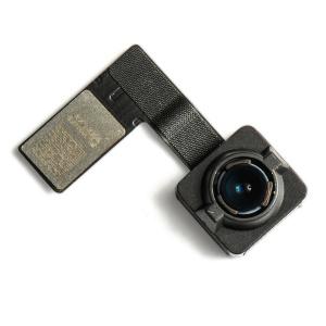 thay-camera-iPad-Pro-9