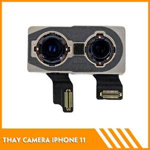 thay-camera-ip-11