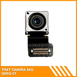 thay-camera-oppo-F7-fastcare