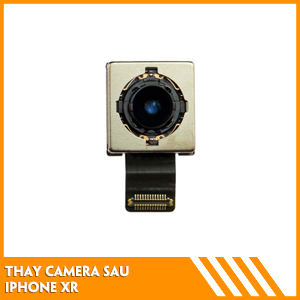 thay-camera-sau-iphone-xr-fastcare
