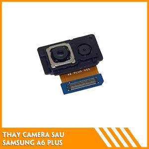 thay-camera-sau-samsung-a6-plus-fc