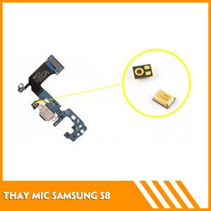 thay-mic-samsung-s8-fc