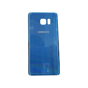 thay-nap-lung-samsung-note-fe