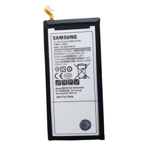 thay-pin-Samsung-A9-Pro