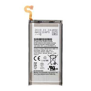 thay-pin-Samsung-S9-Plus