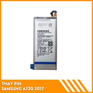 thay-pin-samsung-a7-2017-fc