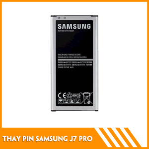 thay-pin-samsung-j7-pro-fc