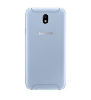 thay-vo-Samsung-J7-Pro