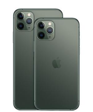 thay-vo-iPhone-11-Pro-Max-1