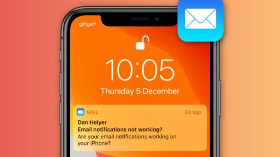 iPhone-khong-tu-push-email-1