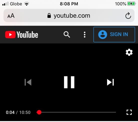 khong-xem-duoc-video-tren-Safari-0