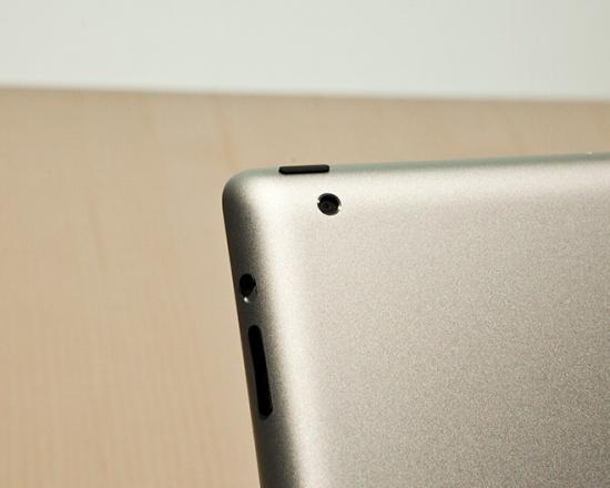 thay camera iPad 2