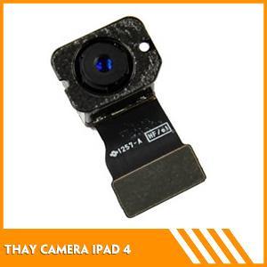 thay-camera-iPad-4-0