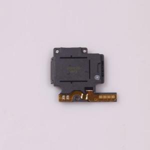 thay-loa-Samsung-A6-Plus