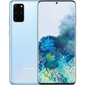 thay-man-hinh-Samsung-S20-Plus