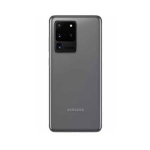 thay-nap-lung-Samsung-S20-Ultra-1